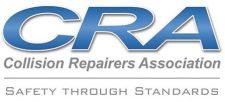 CRA-Collision Repairers Association